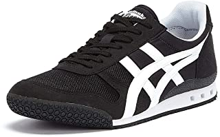 Onitsuka Tiger Chaussures Ultimate 81