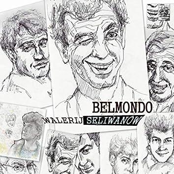 Jean - Paul Belmondo ( Rock Version )
