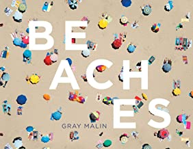 Beaches PDF