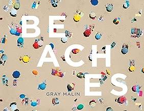 Beaches [Idioma Inglés]: Amazon.es: Malin, Gray: Libros en idiomas extranjeros
