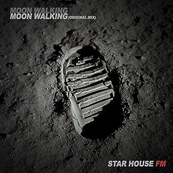 Moon Walking (Original Mix)