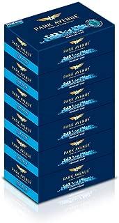 Park Avenue Soap Cool Blue, 125g (Pack of 6)