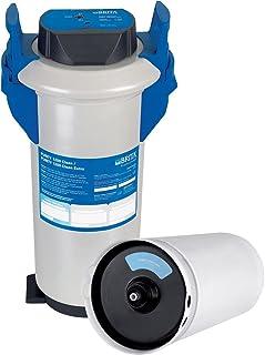 Brita Purity 1200 Clean Système de filtration