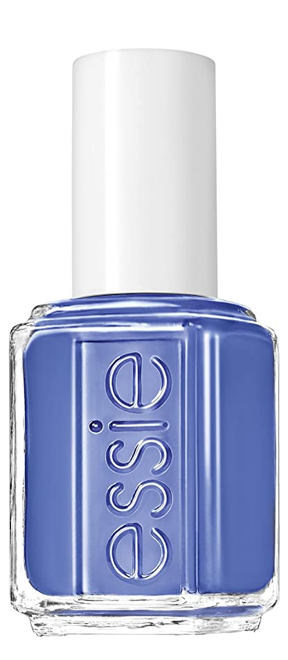 劣るブロッサム対応するessie Nagellack Neon Collection 2014, 303, chills and thrills, 1er Pack (1 x 14 ml)