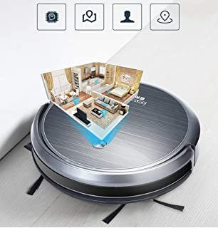 Amazon.es: roomba el corte ingles