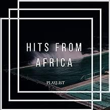 Living Things Remix (feat. Davido)