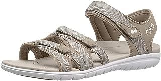 Women's Savannah Sandal