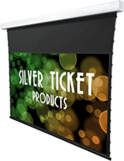 MPT169120 Silver Ticket Products 120