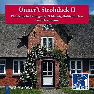 Ünner't Strohdack II Titelbild