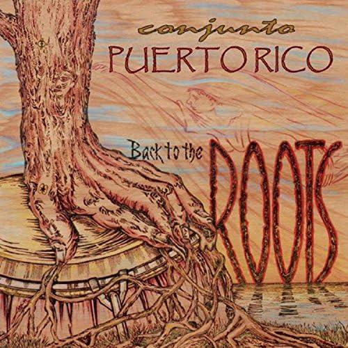 Conjunto Puerto Rico