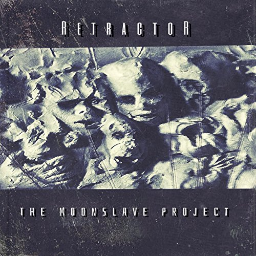 The Moonslave Project