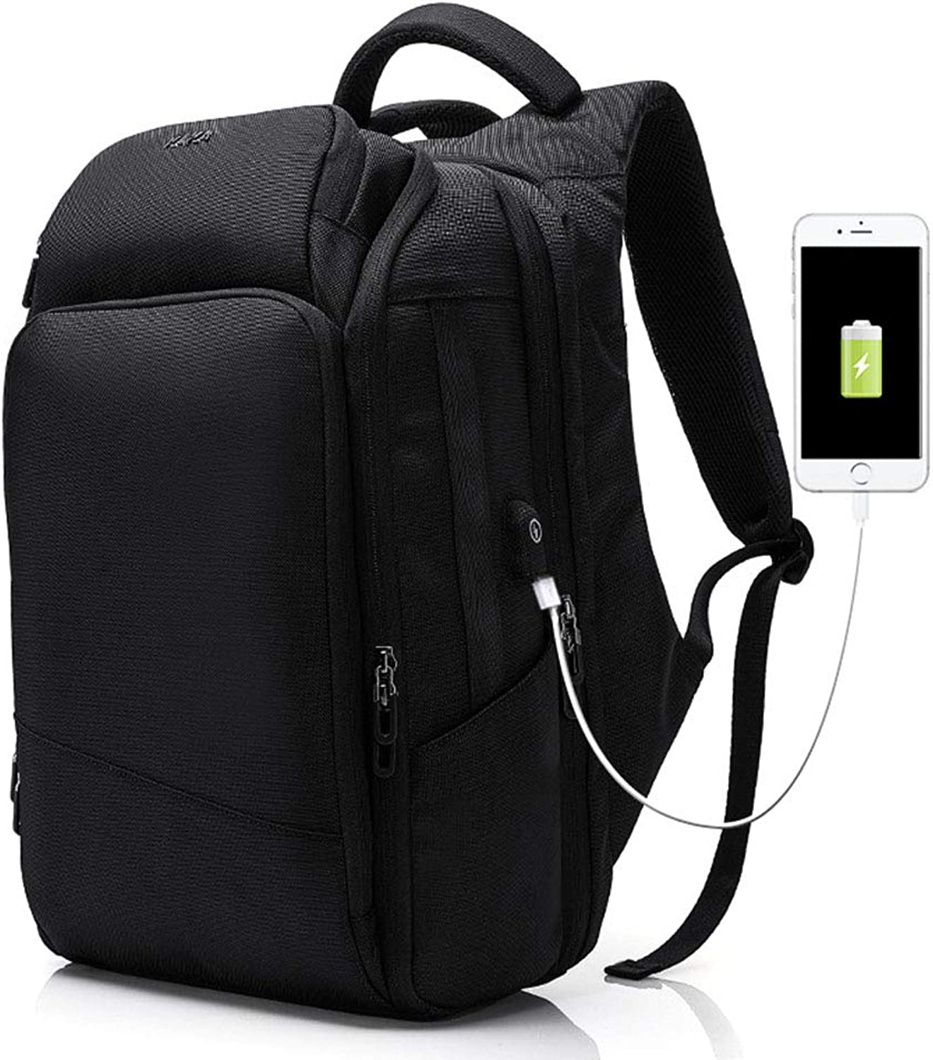 8f322c06812a Large-Capacity Outdoor Travel Backpack, Backpack, Backpack ...