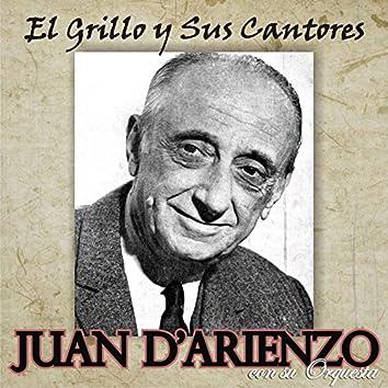 El Grillo y Sus Cantores