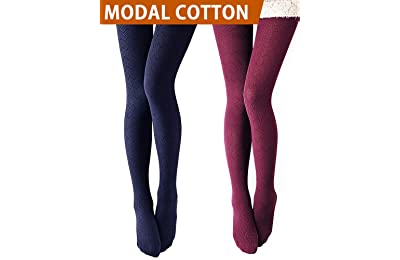 1820e58b071d5 Best Rated in Women's Novelty Tights & Helpful Customer Reviews ...
