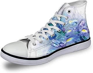earth spirit shoes cherry