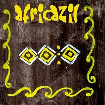 Africazil (Brazil Afro Funk)