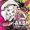 AKBH Compilation.1 東方ProjectアレンジCD