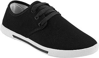 World Wear Footwear Men's Casual Shoes