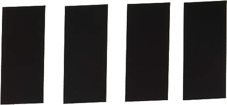 SBS 9500-PU Brake Pad