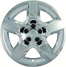 chevy malibu hubcaps