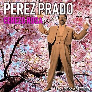 Cerezo Rosa (Remastered)