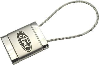 Suchergebnis Auf Für Schlüsselanhänger Ford Schlüsselanhänger Merchandiseprodukte Auto Motorrad