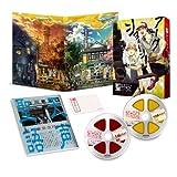 聖☆おにいさん(完全生産限定版)[DVD]