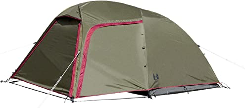 ogawa(オガワ) アウトドア キャンプ テント ドーム型 ステイシー 【2~3人用】 2616