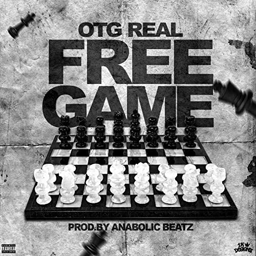 OTG Real