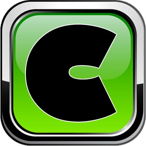 Cellular Network Widget Lite
