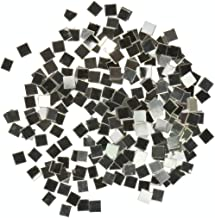uGems 250-2mm Silver Solder Precut Chips Solder Medium Density