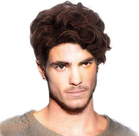Männer haare schöne Männerfrisuren: Schöne