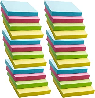 Best helsinki post it notes Reviews