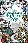 La malédiction Grimm, Tome 03 : Le cauchemar Edgar Poe par Shulman
