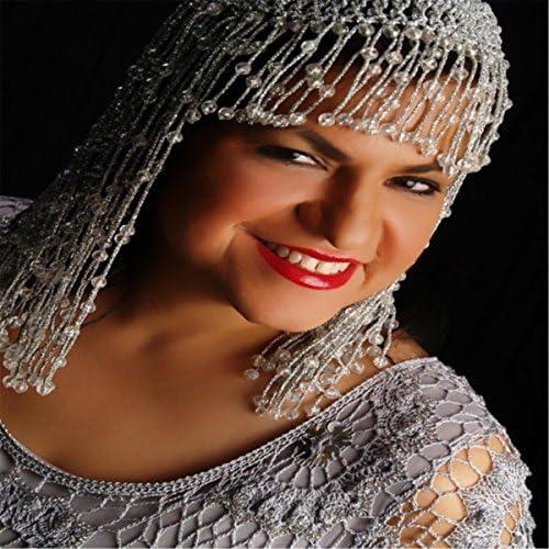 Sylvia Saenz