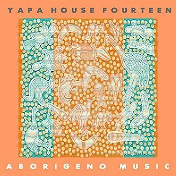 Yapa House Fourteen