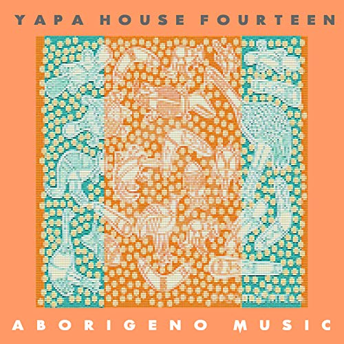 Yapa House Fourteen