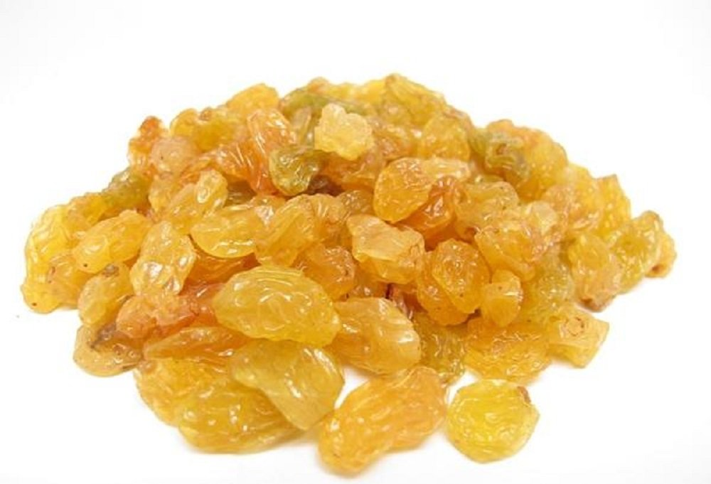 Max 65% OFF Golden California Raisins by Its Delish 67% OFF of fixed price lb 1