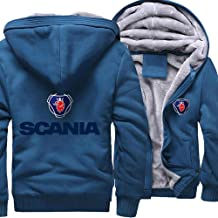 Amazon.es: scania ropa
