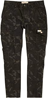 superdry trousers womens