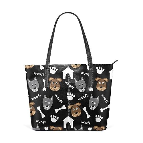 a9ba266e82d6b Paw Print Purses and Handbags: Amazon.com