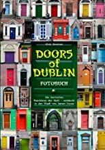 Doors of Dublin (German Edition) by Gmeiner, Alois (2013) Paperback