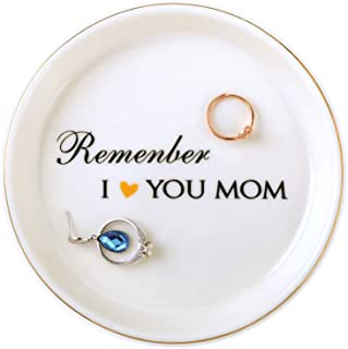 useful gift for mother