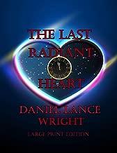 Best daniel lance wright Reviews