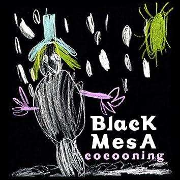 Cocooning