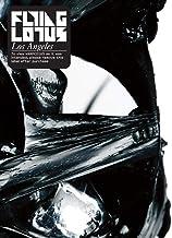 Los Angeles [Vinyl]
