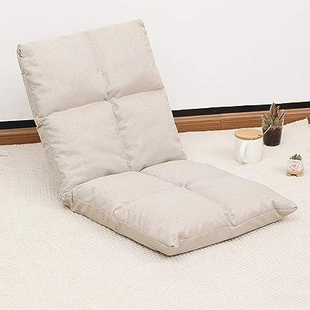 Amazon.es: cojines para sillas de terraza - Últimos 30 días ...