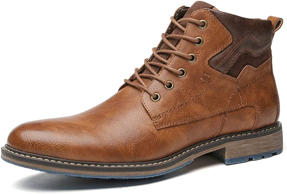 Motorcycle sold out Combat Work Boots for - mens Man Casual Oxford 35% OFF