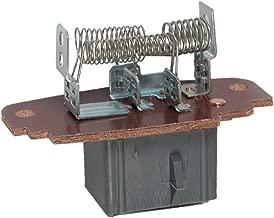 Best 2002 ford explorer heater control valve location Reviews