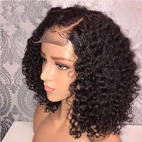 ahorra hasta un 30-50% de descuento Dopmini, natural de alta calidad calidad calidad peluca de pop  garantizado